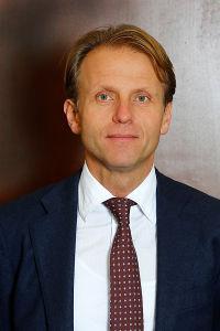 Mr. Jan Kabalt