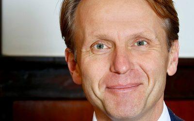 Mr. van de week: Jan Kabalt